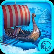 VikingTreasure失落的维京宝藏传奇安卓版v3.06