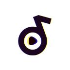听音安卓版v1.0.0