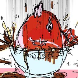 富山拉面X安卓版v1.6.2