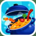 厨房躁狂症安卓版v1.3.5