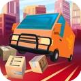 障碍道路碰撞3D安卓版v0.59