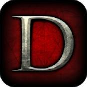 D3EIDiablo官方版v1.0.3