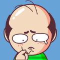 再见我的头发安卓版v1.1.2