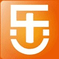 乐玛手游平台安卓版v2.0.0
