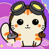 猫咪飞行员安卓版v0.6