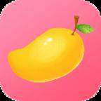 芒果好物安卓版v0.0.6