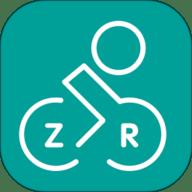 ZORO出行安卓版v1.0.0