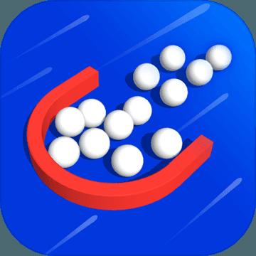 Picker3D安卓版v1.2