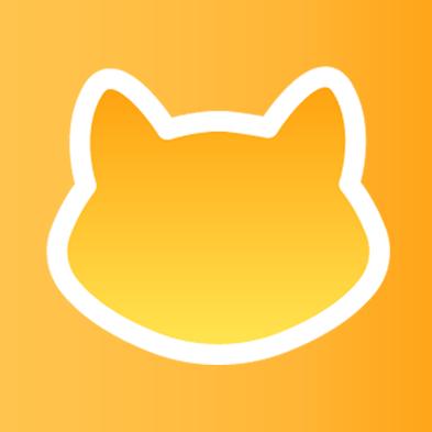 顽皮狗VipGo安卓版v1.0.0