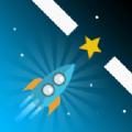 到太空去UpToSpace安卓版v3.1