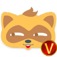 小小云电脑安卓版v1.0