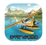 海平面飞行模拟器安卓版v1.0