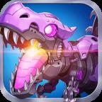 超能动物战安卓版v1.0