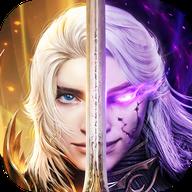 王国与英雄安卓版v1.0.0