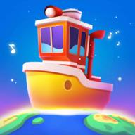 OceanPianist海洋钢琴家安卓版v0.1.3