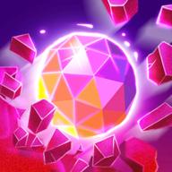 像素爆炸球安卓版v1.0