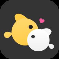 鱼塘语音安卓版v1.1.0
