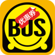 小资巴士安卓版v1.3.10