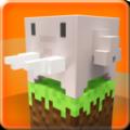 工匠大师世界安卓版v1.3