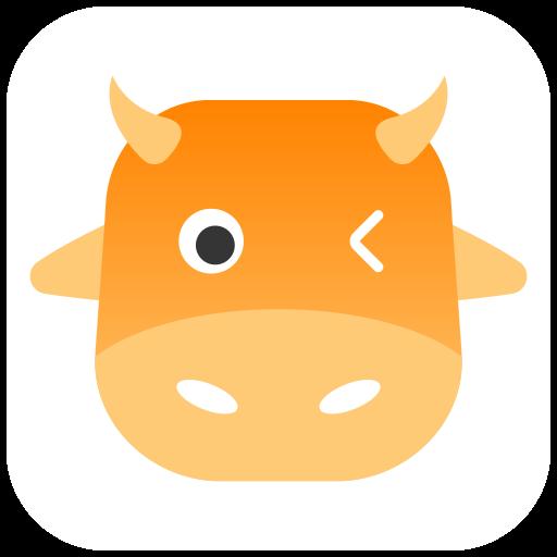 小牛浏览器安卓版v1.3