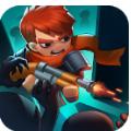 Survivor安卓版v1.0.1