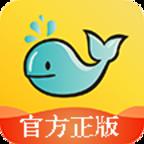 鲸淘细选安卓版v0.0.5