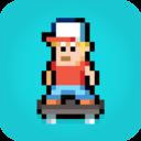 迷你溜冰者安卓版v1.0.0.4