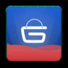 购得利安卓版v1.0.0