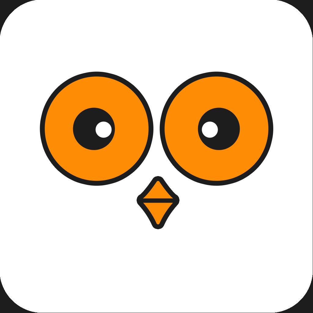 小狸影视安卓版v1.5.1