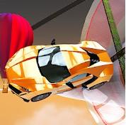 CarStuntsX汽车特技x安卓版v1.0.1