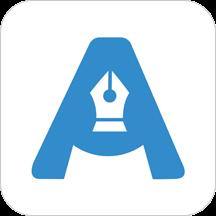 安心输入法安卓版v1.0.0.1
