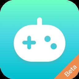 游帮帮云游戏免排队版v4.1.4