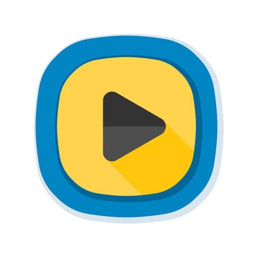 98小视频安卓版v1.0