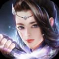 万千侠客安卓版v1.0.12