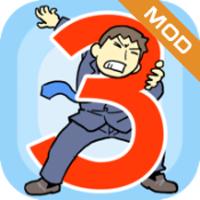 逃离公司3mod汉化版v5