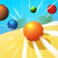 球动作安卓版v1.0.2