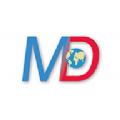 麦豆microdots安卓版v1.1.1
