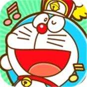 哆啦A梦音乐板安卓版v1.0