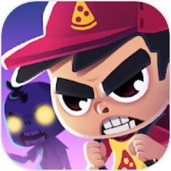 KidsvsZombies安卓版v0.11.545