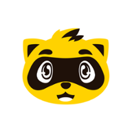 米狸安卓版v1.1.0