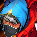 忍者灵魂NinjaSoul安卓版v1.0.4