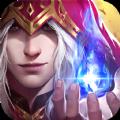 战神归来之龙魂传说官方版v1.0.3