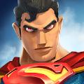 英雄大乱斗僵尸战争安卓版v1.0.0