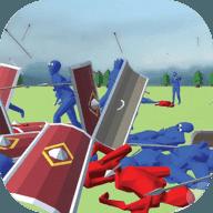 制造战争模拟器安卓版v1.0.1