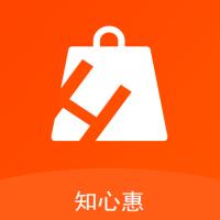 知心惠安卓版v1.0.1