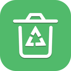 垃圾趣分类安卓版v1.0.0