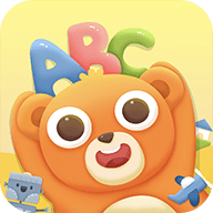 小熊儿童英语安卓版v1.0