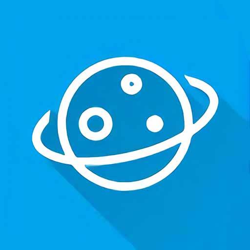 小火星影视在线观看软件v3.2.1