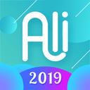 水印相机Ali安卓版破解版v2.3.2