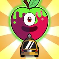 水果与子弹最后的战斗LASTBATTLE安卓版v1.0.1